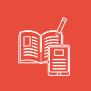 conteudo_editorial