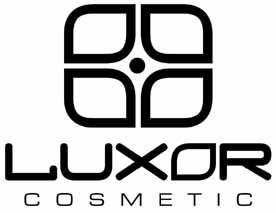 LuxorCosmetic_baixa