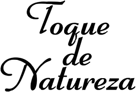 Toque-de-Natureza
