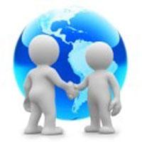 Fazer parcerias com blogs